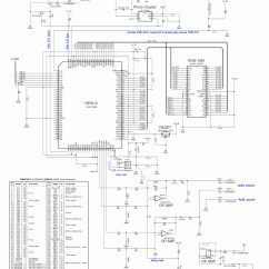 Kitchenaid Professional 600 Parts Diagram Wiring Diagramm Jeep Grand Cherokee Wh Stand Mixer Get Free