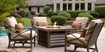 Outdoor Furniture Home Decor Holiday Decorations Garden