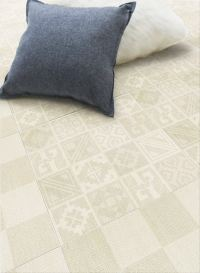 yf600 (Carpet) Tile