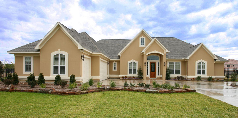 Home Builders In Houston San Antonio – Design Tech Photo Gallery