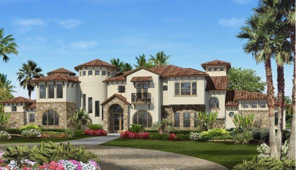 Design Tech Homes Houston Texas Home Design