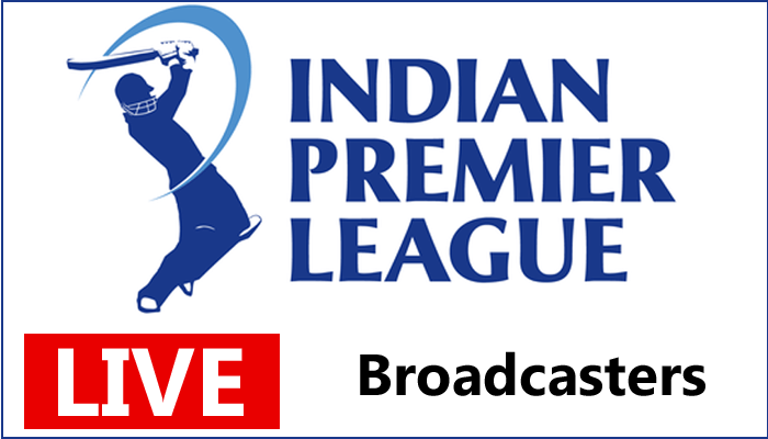 IPL 2019 live Telecast Channel List & Broadcasters For All DTH in India