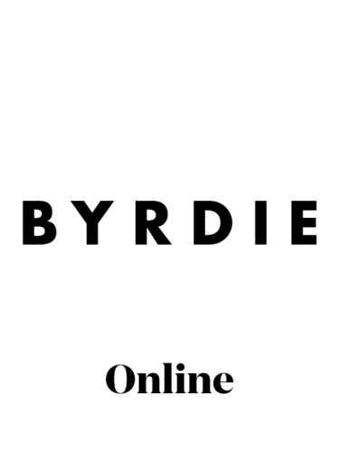 www.byrdie.co.uk