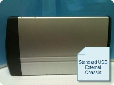 usb_chassis