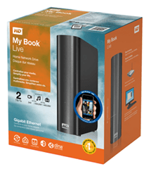 wd_my_book_live_box