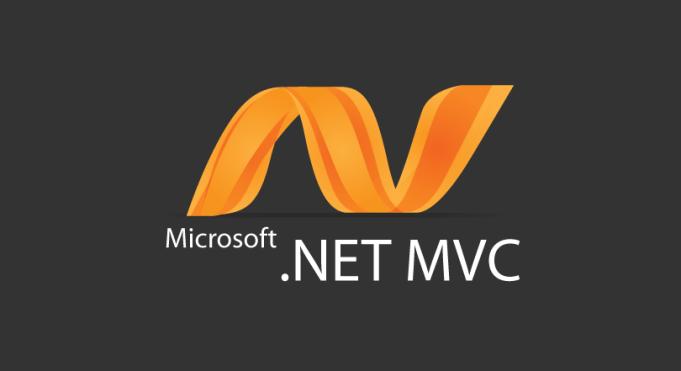 logo-aspnetmvc2