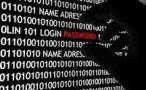 Open source hacking
