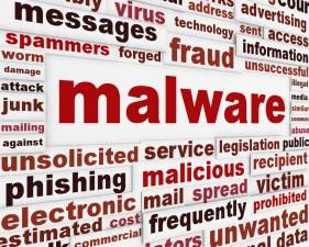 malware, virus, best, window
