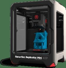 Makerbot Min
