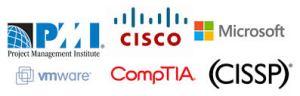 IT industry Certifications