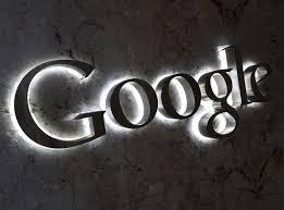 Google Project Zero