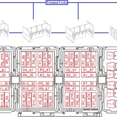 2007 Freightliner M2 106 Wiring Diagram Acl Lifestyle Mid Position Valve Fuse Box Free For You 108sd Epa2010 2013 Location 2015