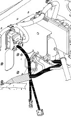 Business Class M2 106 EPA07 Allison 1000 / 2000 Transmission