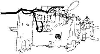 1962 Mercury Ignition Switch Wiring Diagram Mercury Boat