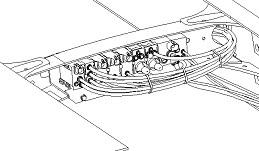 Freightliner M2 Wiring Diagrams, Freightliner, Free Engine