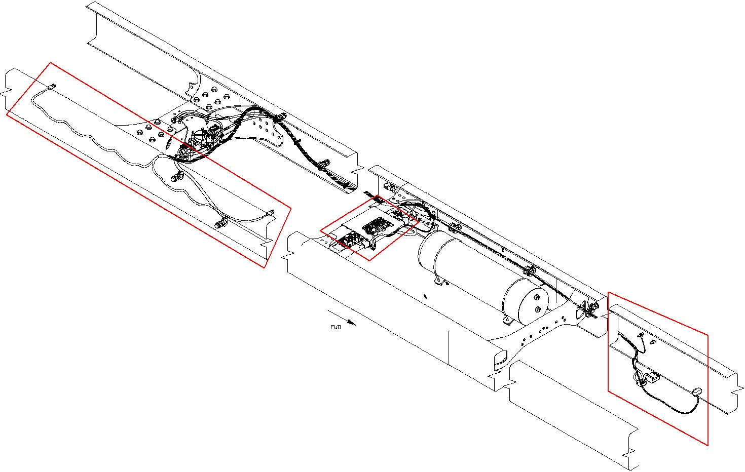 1995 Freightliner Fl70 Fuse Diagram. Diagram. Wiring