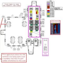 Rj45 Modular Jack Wiring Diagram Taotao 110cc Atv Install Www Toyskids Co Fuse Box Wall Tube Odicis Connector Jm36111 Loff 4f