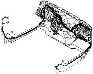 Sterling Truck Fan Clutch Wiring Diagram