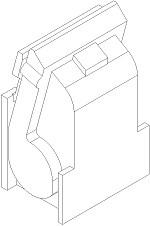 Dual Xd1222 Wiring Diagram Free Image Engine Engine
