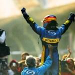 "20-02: ""Alonso is terug, maar wel met de Franse slag"""