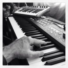 Piano Lessons with www.DTOmusic.com