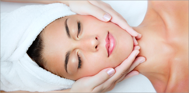 facials los angeles