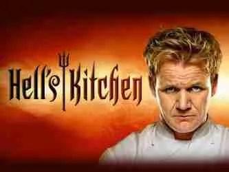 hells_kitchen-show
