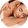 Massage Los Angeles, Dtox Day Spa