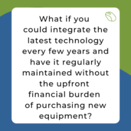 Dental Technology Quote
