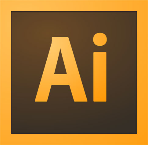 Adobe_Illustrator_Icon