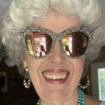 Profile picture of Bonnie Case