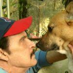 Profile picture of Derek Taylor Shayne