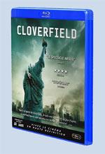 top-son-cloverfield