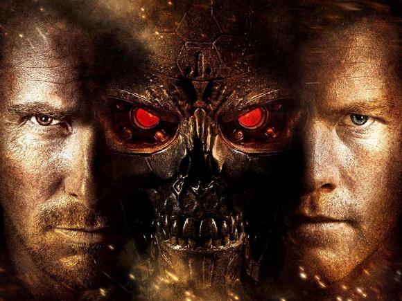 wallpaper-Terminator-Salvation
