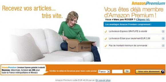 amazon-premium