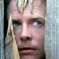 THE FRIGHTENERS: Peter Jackson et les fantômes en zone A