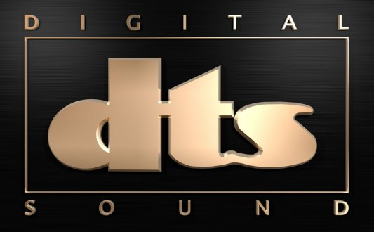 DTS History: Behind the Sound (vidéo)