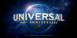 Universal en Blu-Ray: le planning complet de novembre.