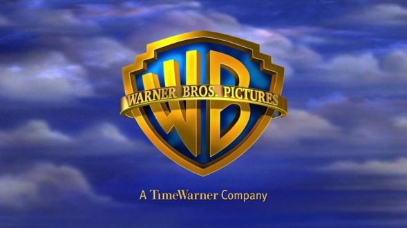 WARNER: calendrier des sorties (et ressorties) Blu-Ray pour le mois de novembre