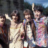 The Magical Mystery Tour: les Beatles à nouveau en Haute Définition (mise à jour)