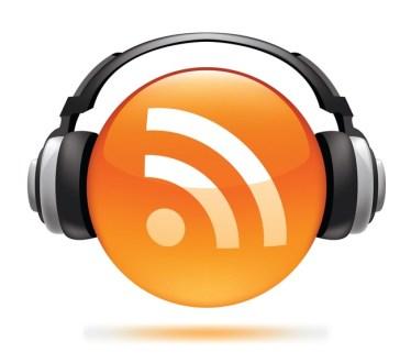 Podcast: première émission en cours d'élaboration (appel à participation).