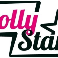 Hollystar.com: Location DVD/Blu-Ray en ligne
