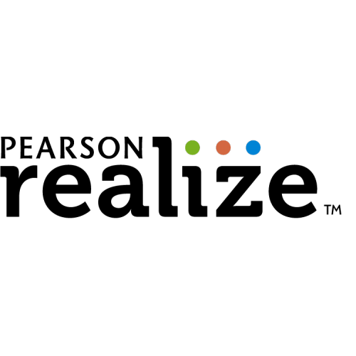 Pearson Realize – Students