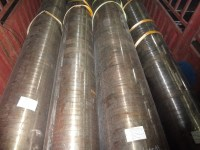 od 7.5 inch seamless steel pipe | Datang Steel Pipe