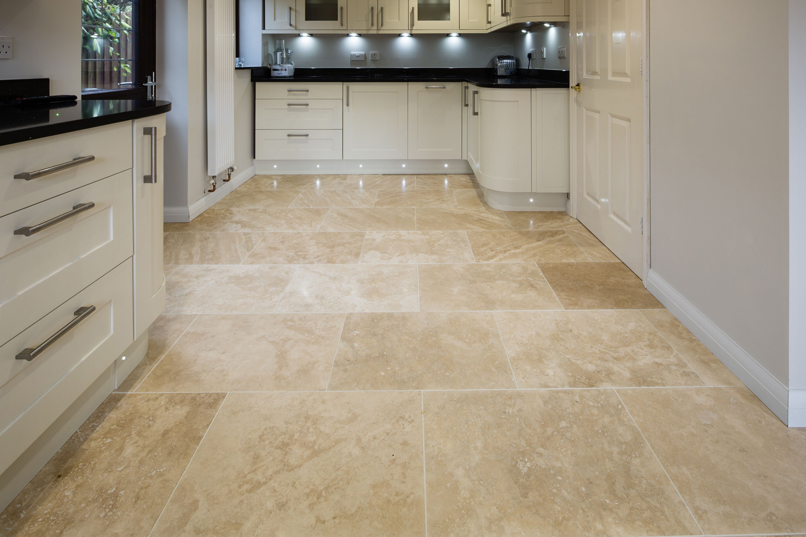ionian honed filled travertine floor tile dt stone tile supplier