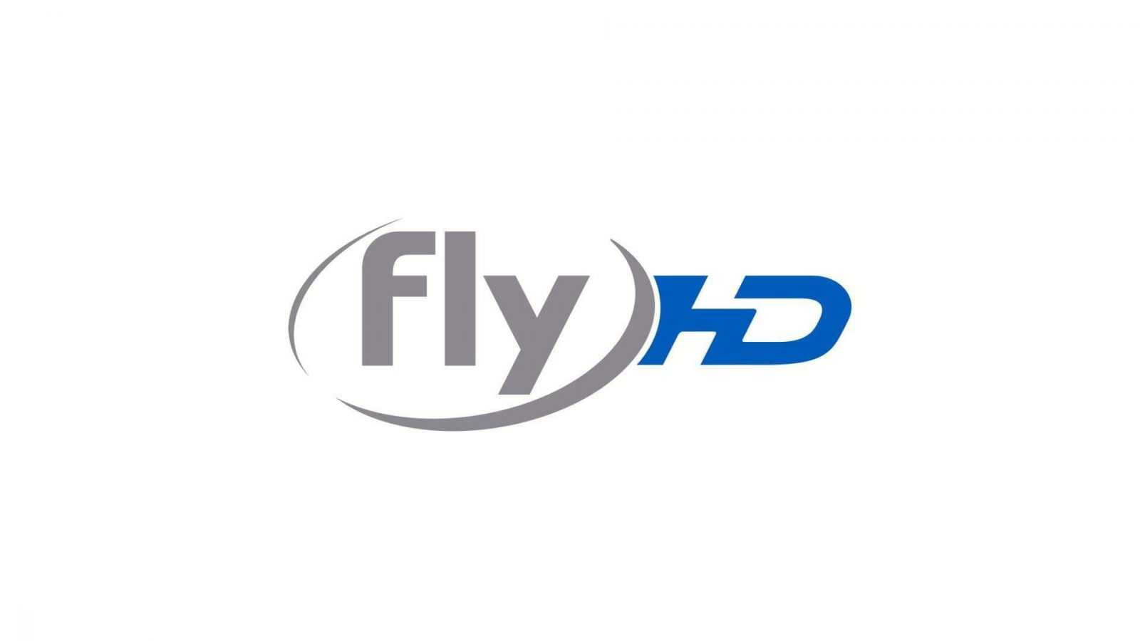 Arriva una nuova pay tv sul digitale terrestre: Fly HD