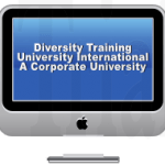 A Free Standing Corporate University