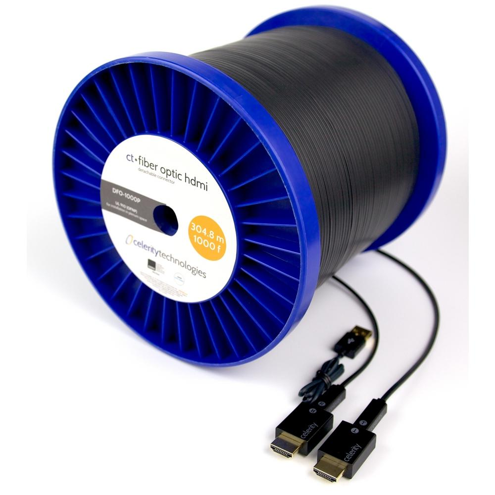 medium resolution of better than ever dtv installations now uses new fiber optic hdmi cables