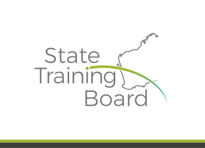 Department of Training and Workforce Development