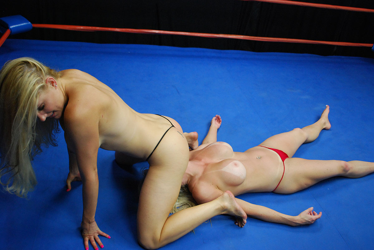 Jc Marie Wrestling-4692